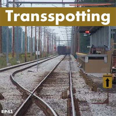 Transspotting