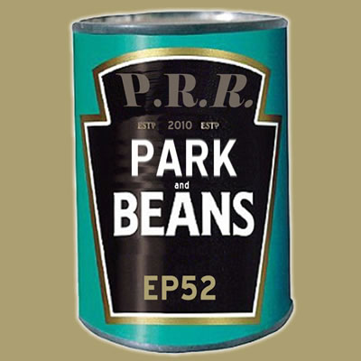 Park and Beans